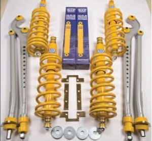 veersystemen-britpart-lift-kit-300x279