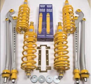 veersystemen-britpart-lift-kit-300x279