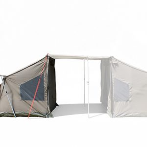 oztent-tagalong-tents-rv-3-4-616