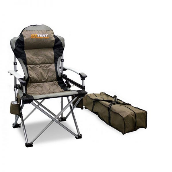 Oztent-King-Kokoda-Chair