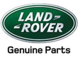Old stock Genuine Parts